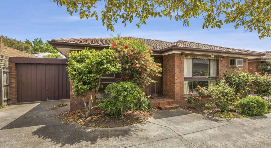 3/209 Neerim Road