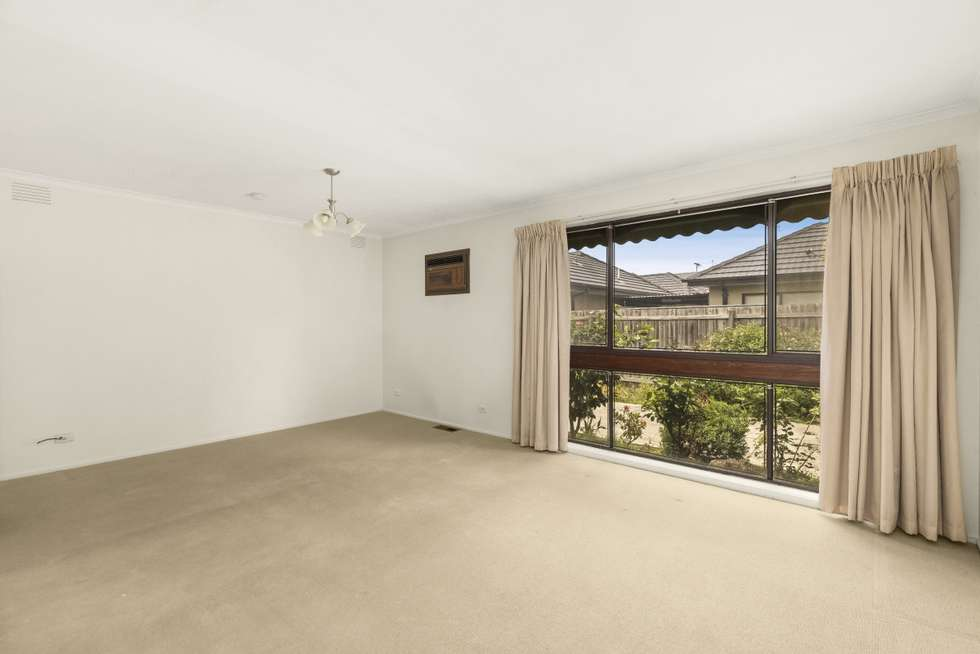 Second view of Homely unit listing, 3/209 Neerim Road, Carnegie VIC 3163