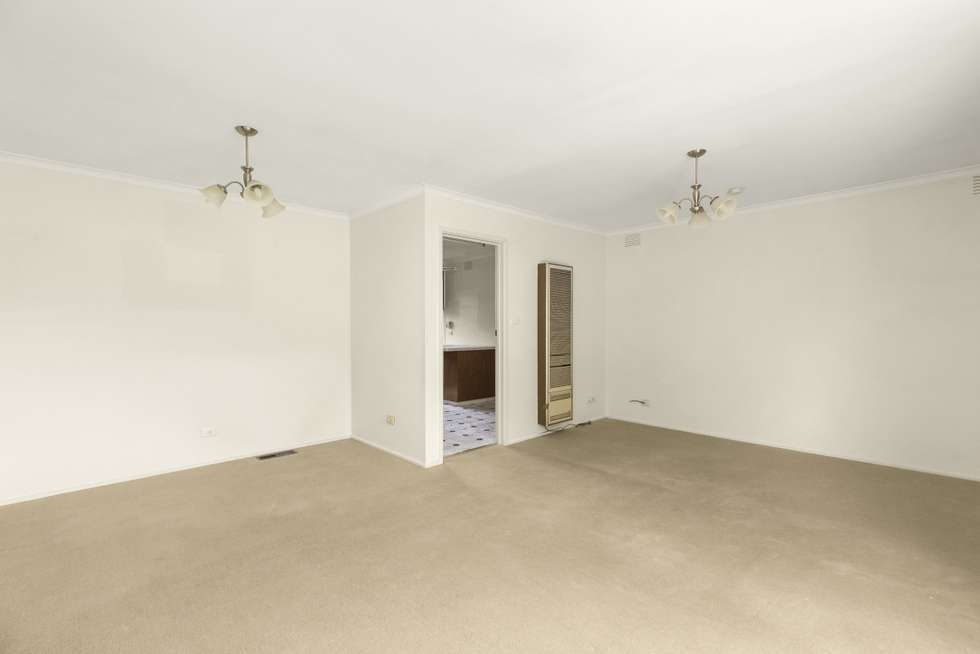 Third view of Homely unit listing, 3/209 Neerim Road, Carnegie VIC 3163