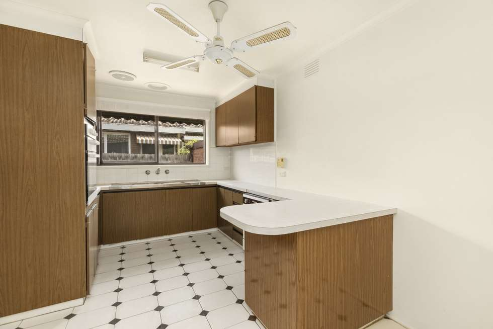 Fourth view of Homely unit listing, 3/209 Neerim Road, Carnegie VIC 3163