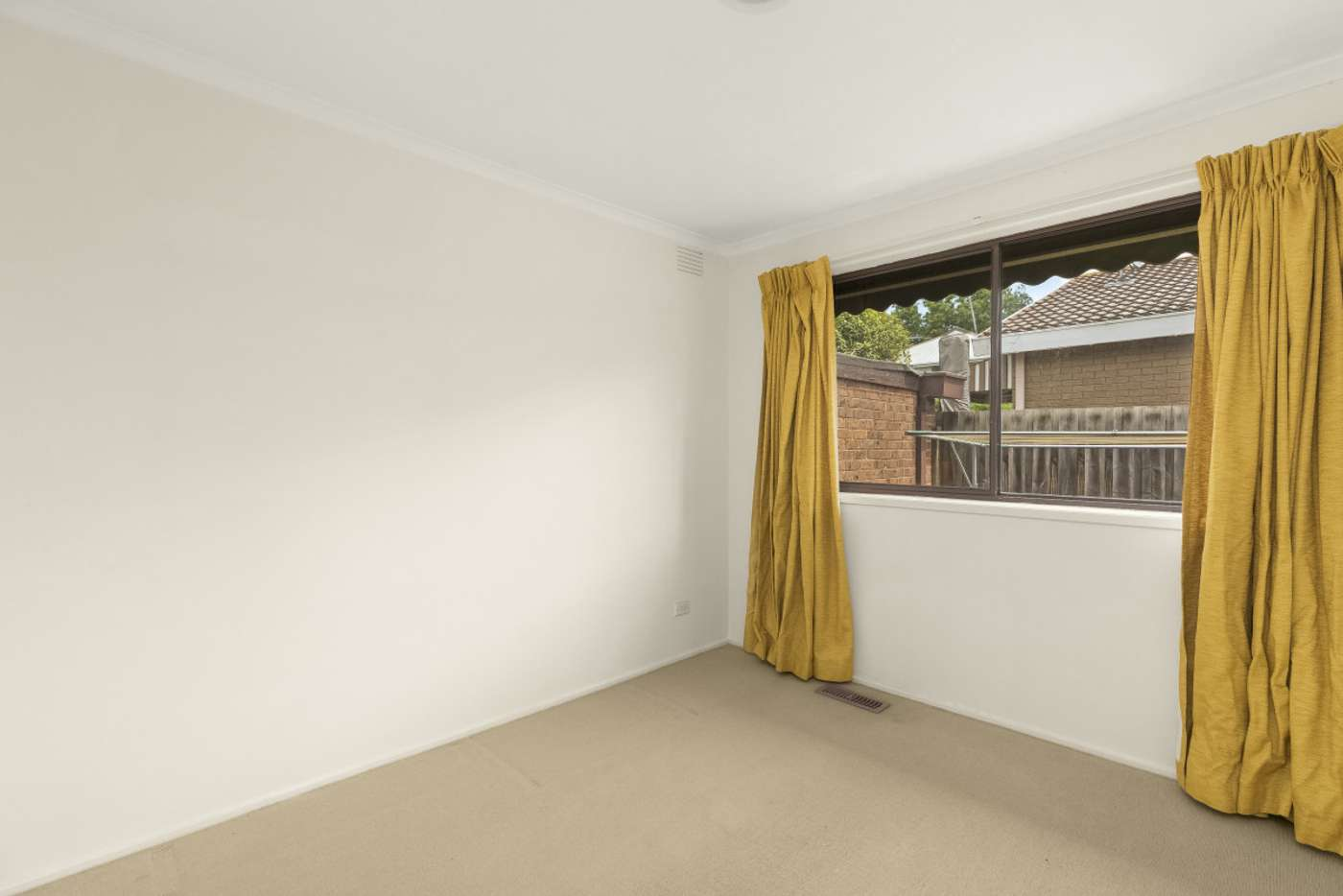 Sixth view of Homely unit listing, 3/209 Neerim Road, Carnegie VIC 3163