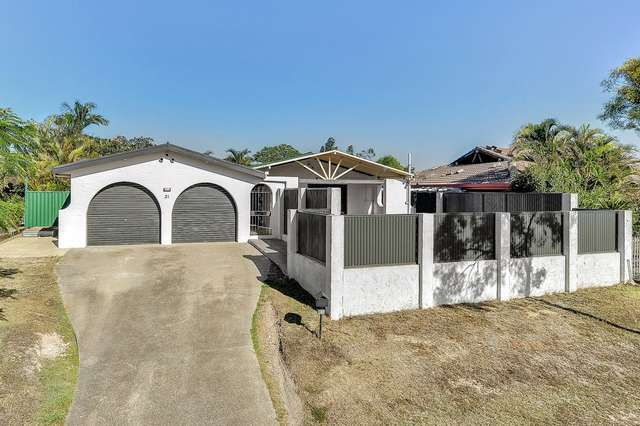 31 Pennant Street, Jamboree Heights QLD 4074