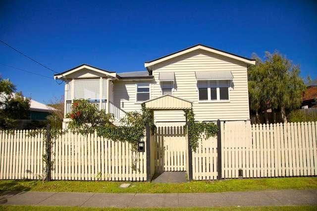 21 Allardyce Street, Graceville QLD 4075