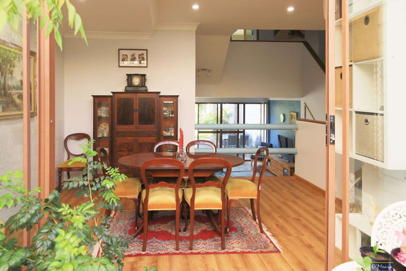 Sixth view of Homely townhouse listing, 21/4 Cromarty Road, Soldiers Point NSW 2317