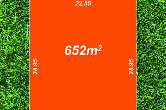 135 Stradbroke Road, Rostrevor SA 5073