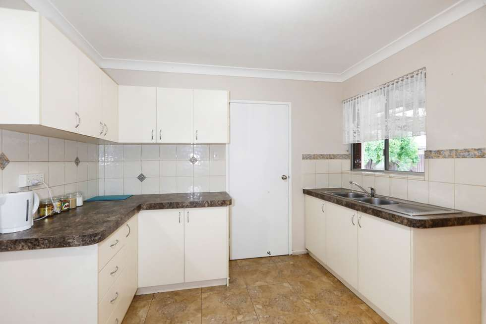 Fifth view of Homely house listing, 4 Wilcannia Way, Armadale WA 6112