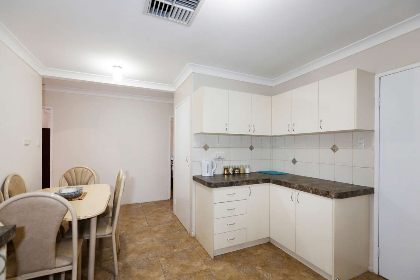 Sixth view of Homely house listing, 4 Wilcannia Way, Armadale WA 6112