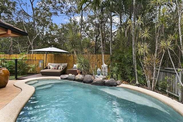 22 Barklya Crescent, Sinnamon Park QLD 4073