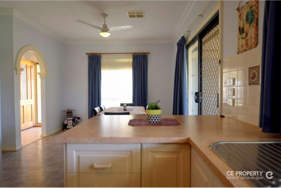 Third view of Homely house listing, 19 Queen Mary Street, Mannum SA 5238