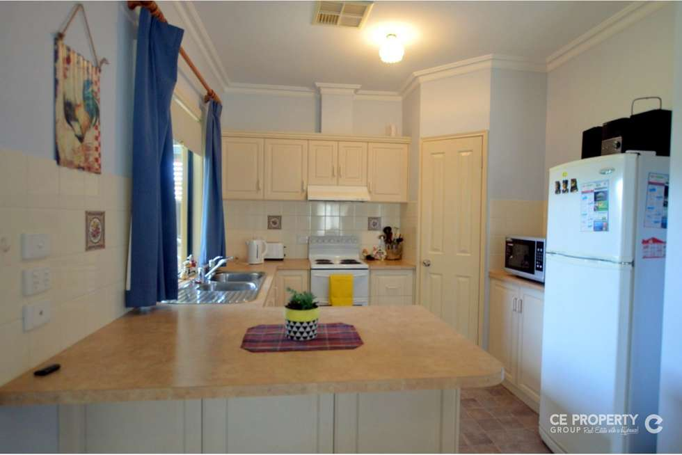 Fourth view of Homely house listing, 19 Queen Mary Street, Mannum SA 5238