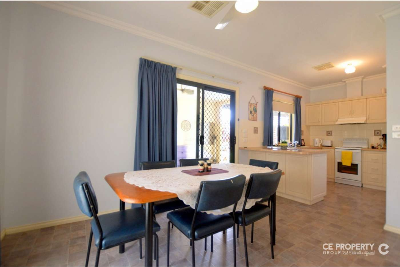 Fifth view of Homely house listing, 19 Queen Mary Street, Mannum SA 5238