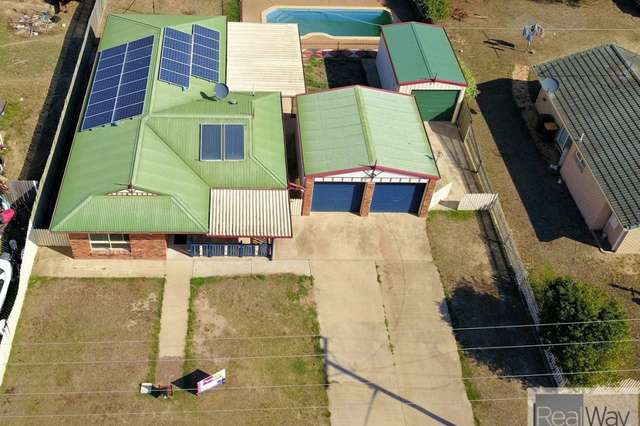132 Clearview Avenue, Thabeban QLD 4670