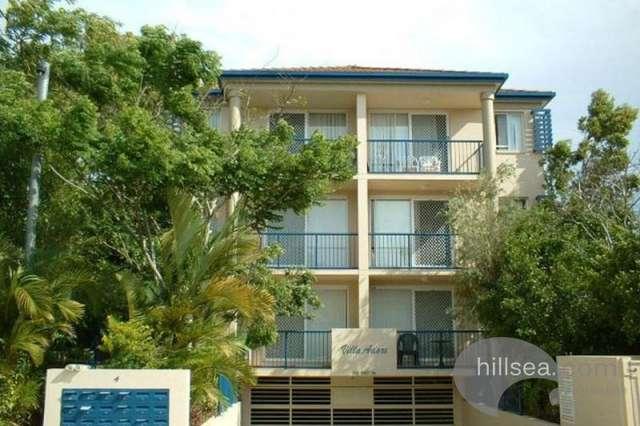 10/4 Adori Street, Surfers Paradise QLD 4217