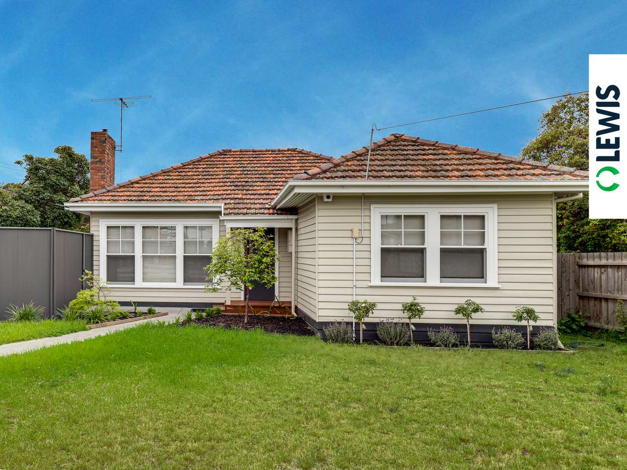 Main view of Homely house listing, 16 Mitchell Parade, Pascoe Vale South, VIC 3044