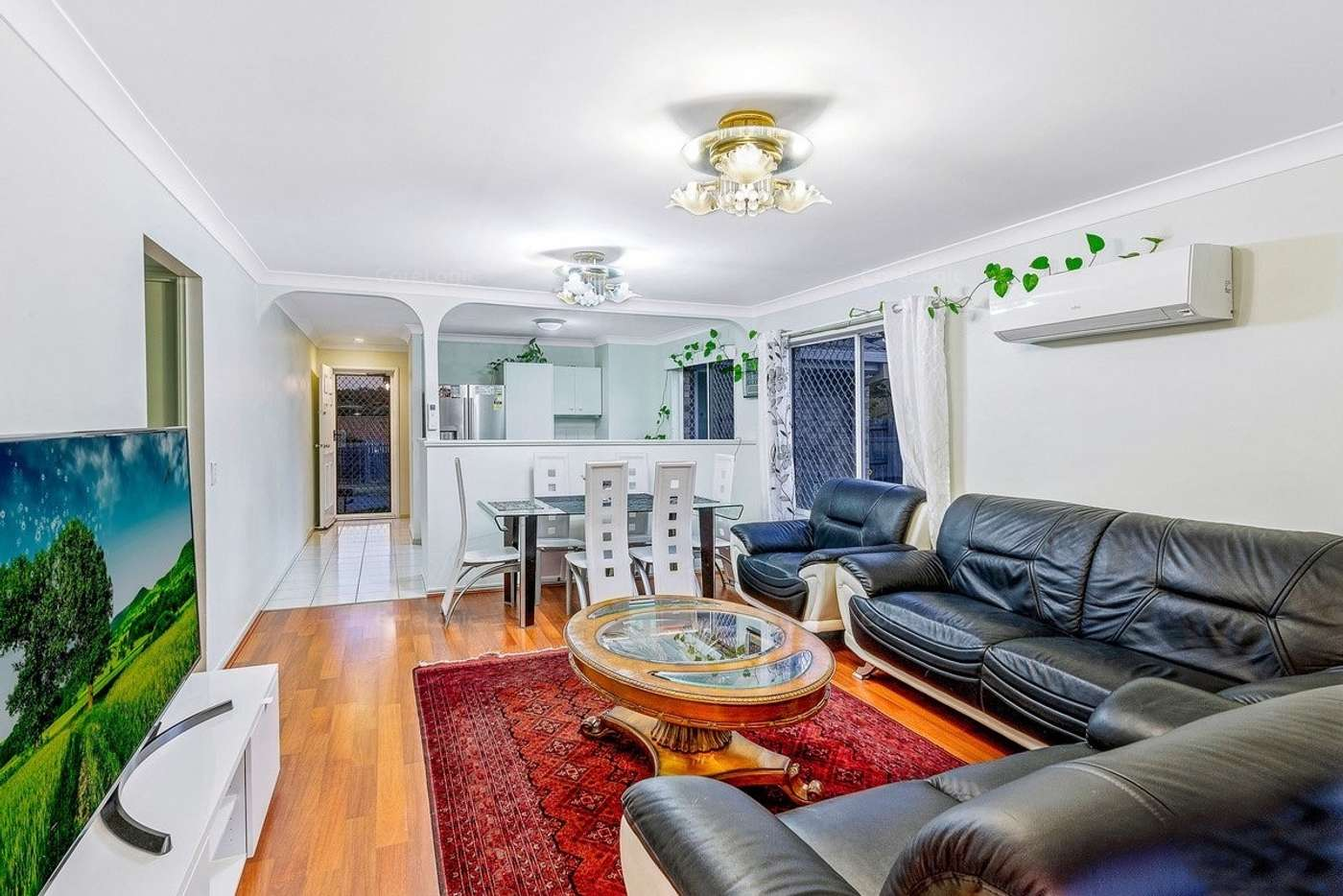 Main view of Homely house listing, 69A Victor Street, Runcorn QLD 4113
