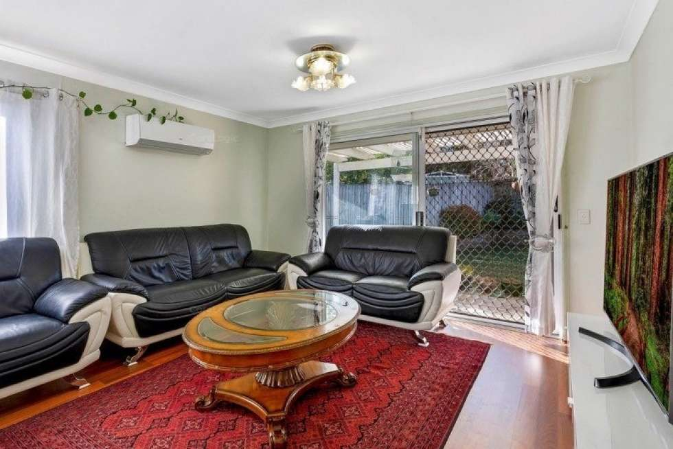 Third view of Homely house listing, 69A Victor Street, Runcorn QLD 4113