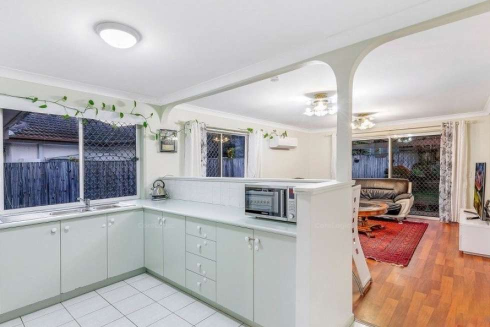 Fifth view of Homely house listing, 69A Victor Street, Runcorn QLD 4113