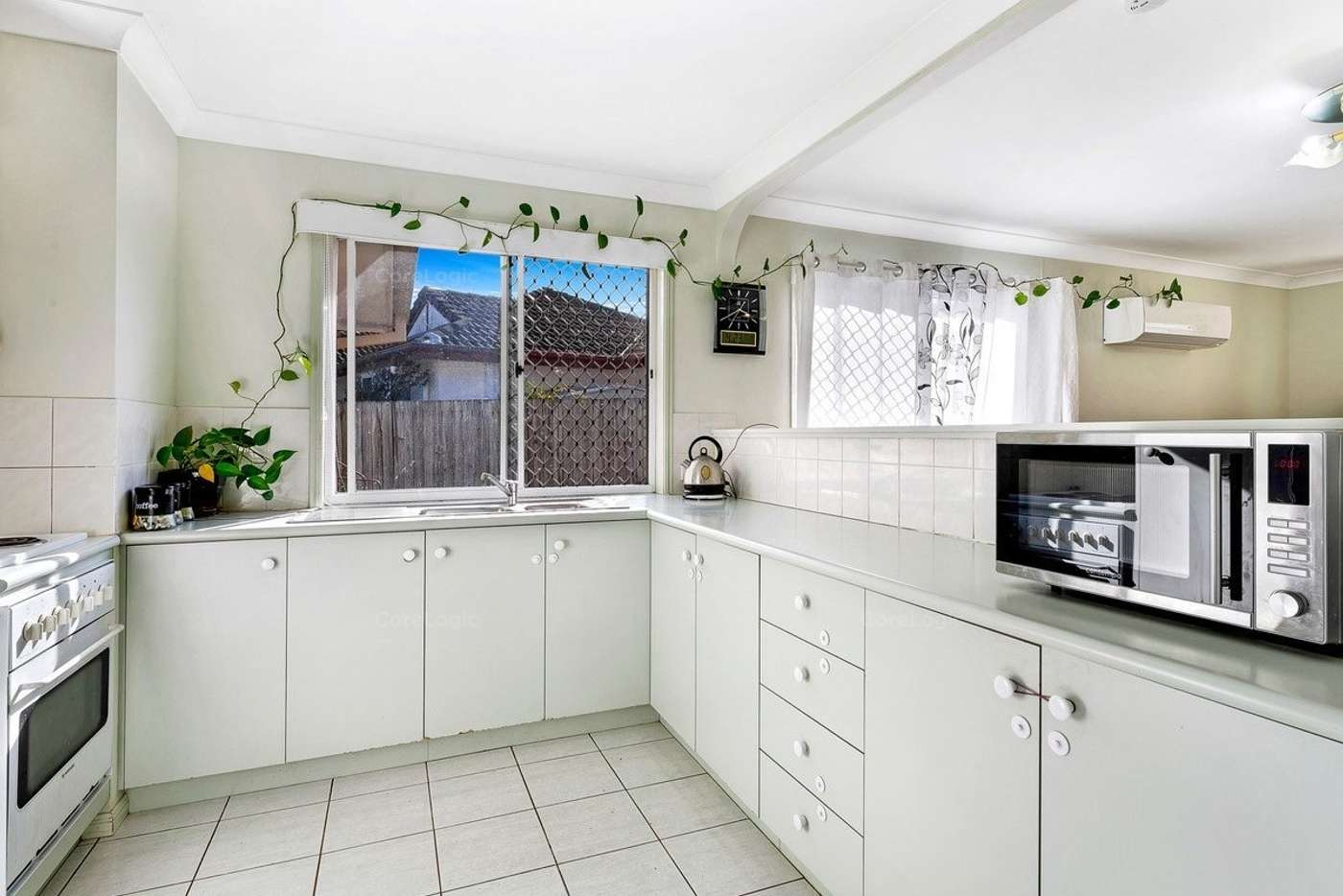 Sixth view of Homely house listing, 69A Victor Street, Runcorn QLD 4113