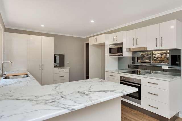 59-73 SAWREY Court, Tamborine QLD 4270