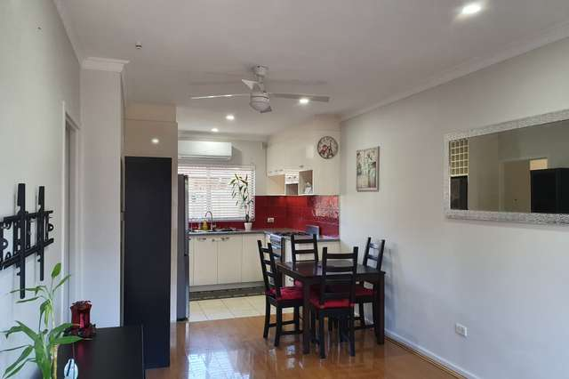 3/35 Brooker Terrace, Richmond SA 5033