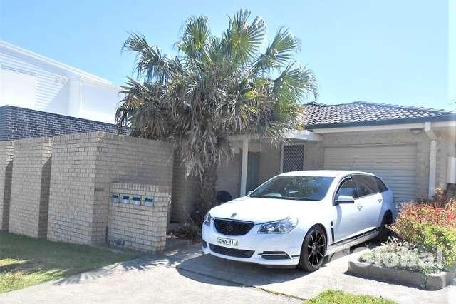 1/36 Charles Street, Warners Bay NSW 2282