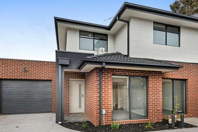 3/34-36 Chambers Road, Altona North VIC 3025