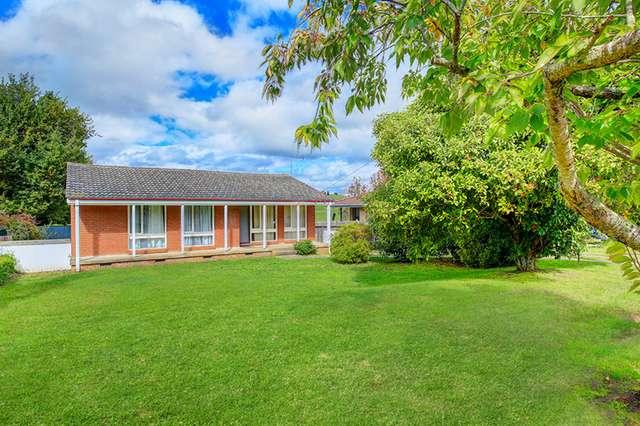 11 Patuna Avenue, Moss Vale NSW 2577