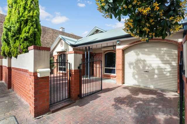 11 East Pallant Street, North Adelaide SA 5006