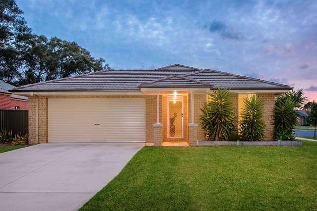 4 Silky Oak Court, Albury NSW 2640