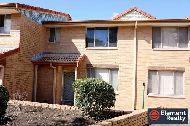 34/129b Park Road, Rydalmere NSW 2116