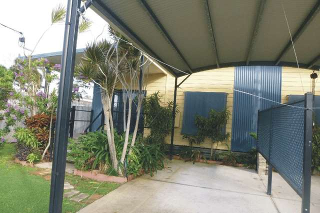 49A Beatts Road, Forrest Beach QLD 4850