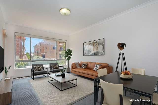 3/10 Woids Avenue, Hurstville NSW 2220