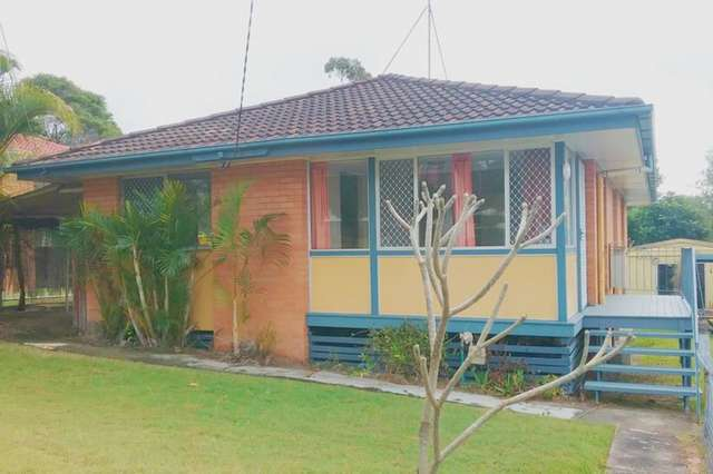 21 Crater Street, Inala QLD 4077
