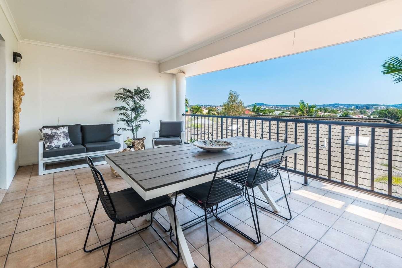 Main view of Homely apartment listing, 495 Vulture Street, East Brisbane, QLD 4169