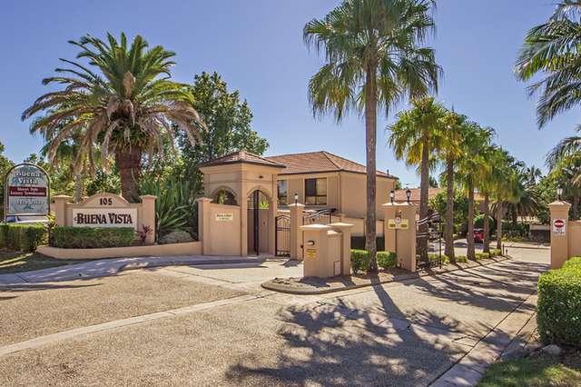 31/105 Oldfield Road, Sinnamon Park QLD 4073