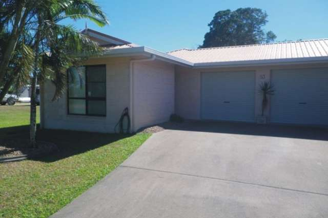 1/53 Victoria Mill Road, Ingham QLD 4850