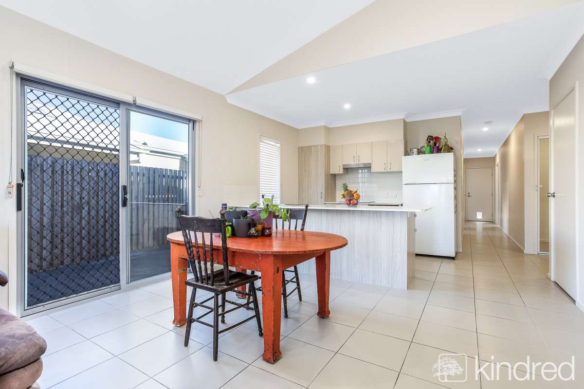 Main view of Homely house listing, 11 Seabreeze Circuit, Deception Bay, QLD 4508