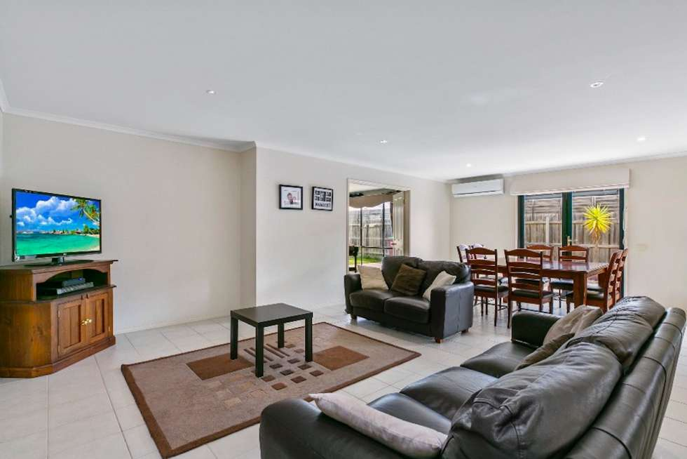 Fourth view of Homely house listing, 13 Iriswells Close, Tooradin VIC 3980