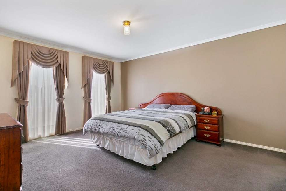 Fifth view of Homely house listing, 13 Iriswells Close, Tooradin VIC 3980