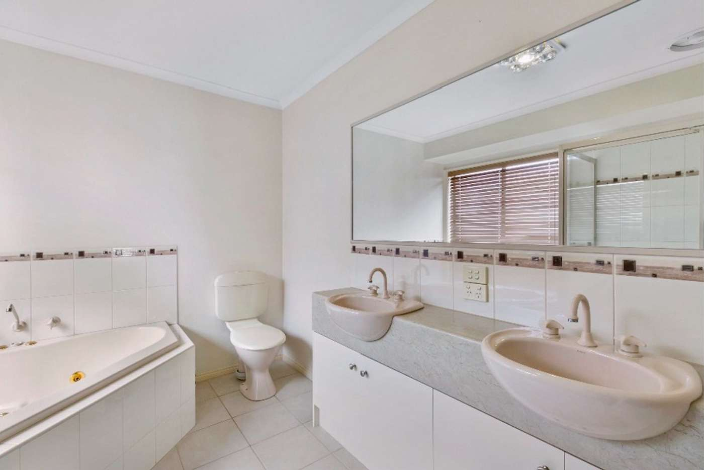 Sixth view of Homely house listing, 13 Iriswells Close, Tooradin VIC 3980