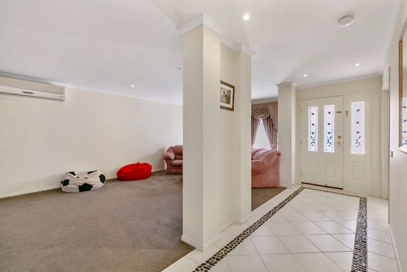 Seventh view of Homely house listing, 13 Iriswells Close, Tooradin VIC 3980