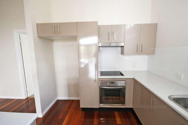2/64 Villiers Street, Grafton NSW 2460