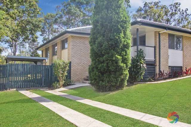 35 Neilson Crescent, Riverview QLD 4303