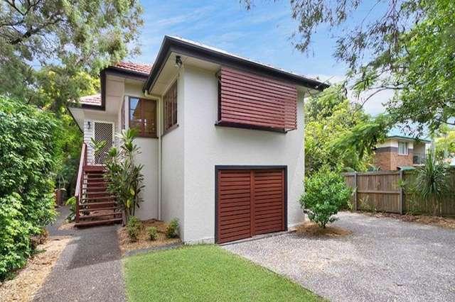 163 Ekibin Road East, Tarragindi QLD 4121