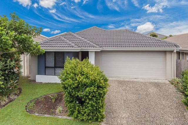 28 Mackintosh Drive, North Lakes QLD 4509