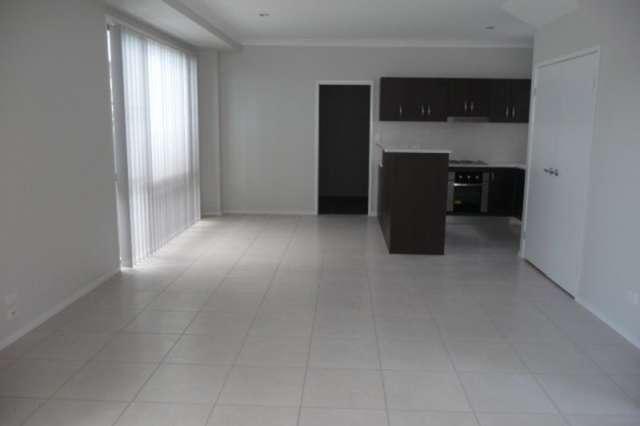 1/9 Dawn Street, Rocklea QLD 4106