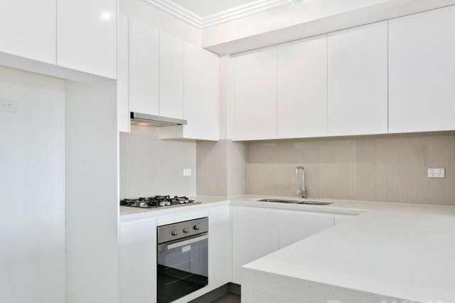 76/15-23 Lusty Street, Wolli Creek NSW 2205