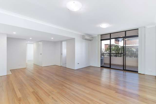 5/297 Bondi Road, Bondi Beach NSW 2026
