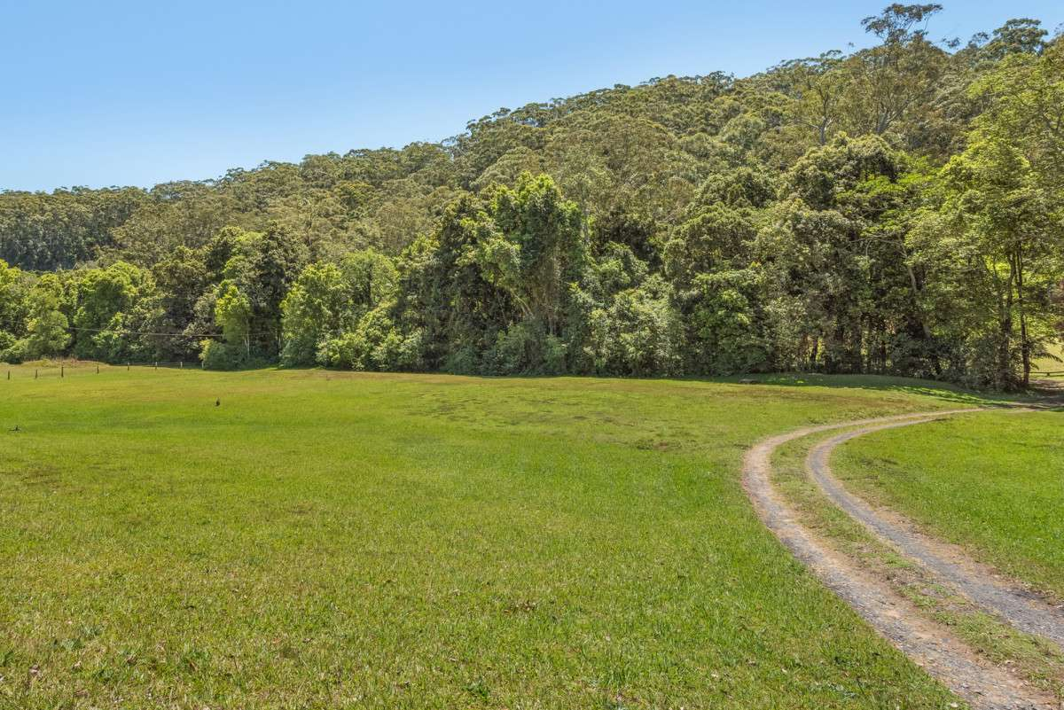 Main view of Homely house listing, 48 Howes Road, Ourimbah, NSW 2258