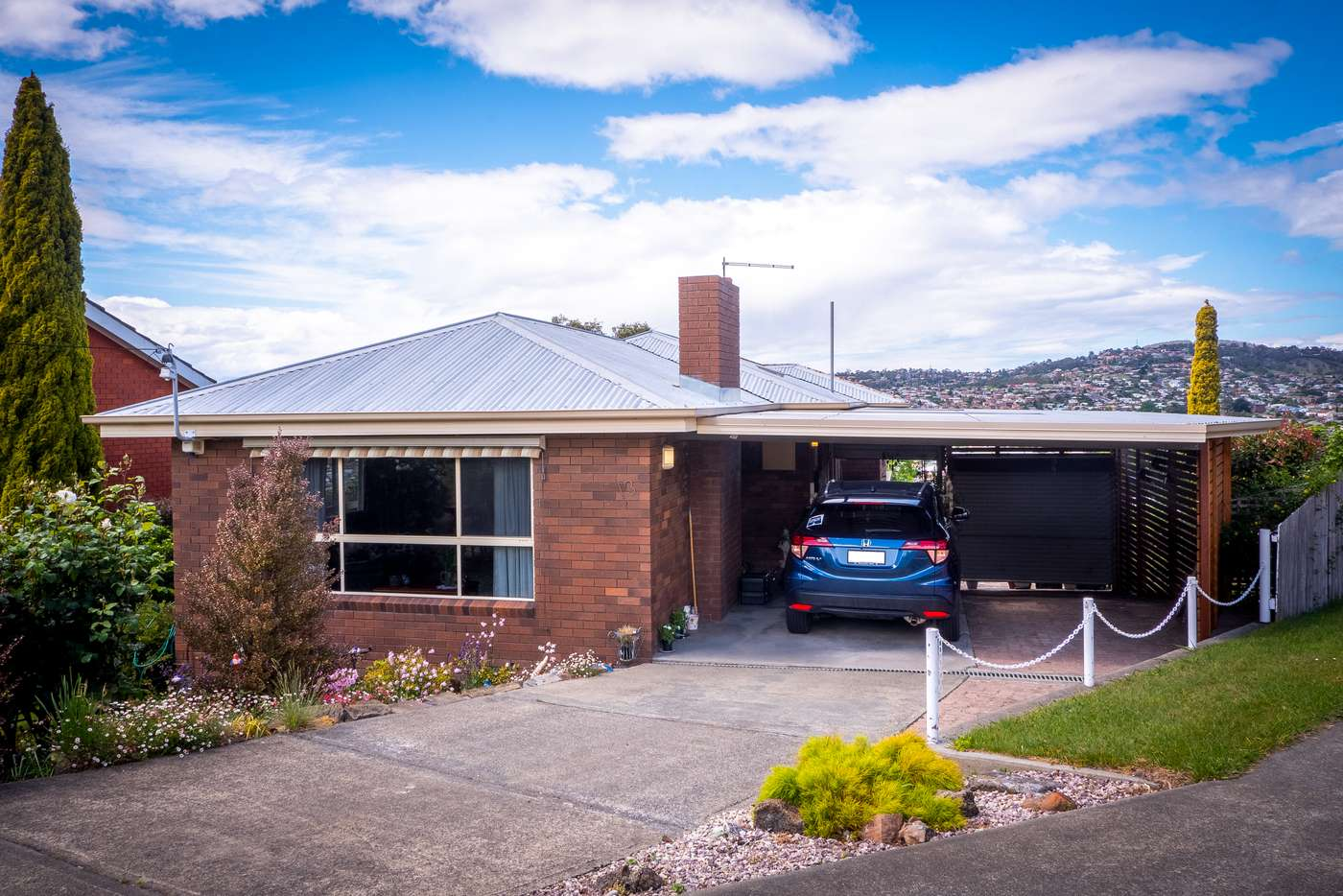 Main view of Homely house listing, 13 England Avenue, Montrose TAS 7010